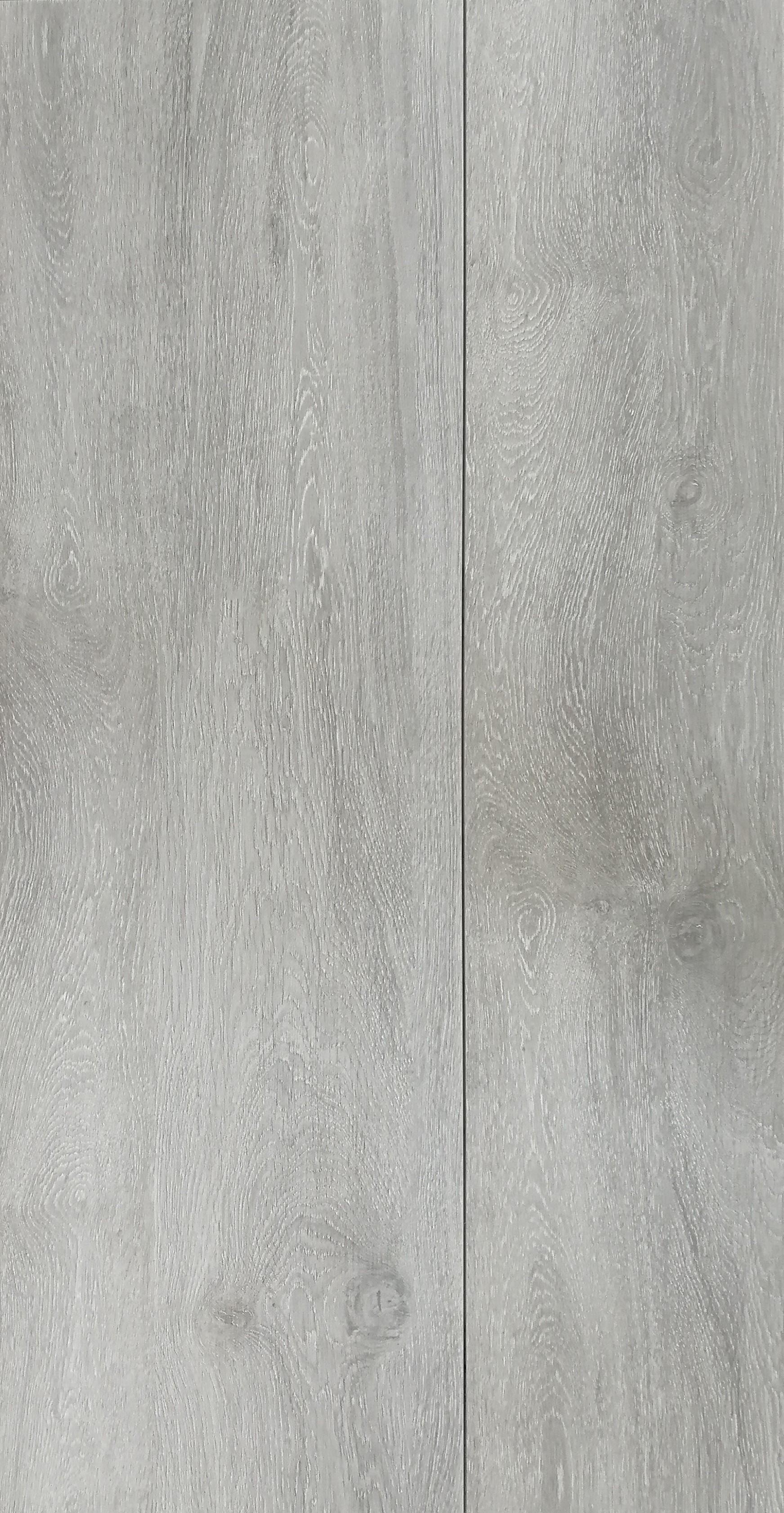Cera Per Gres Effetto Legno gres porcellanato effetto legno grigio 20x120