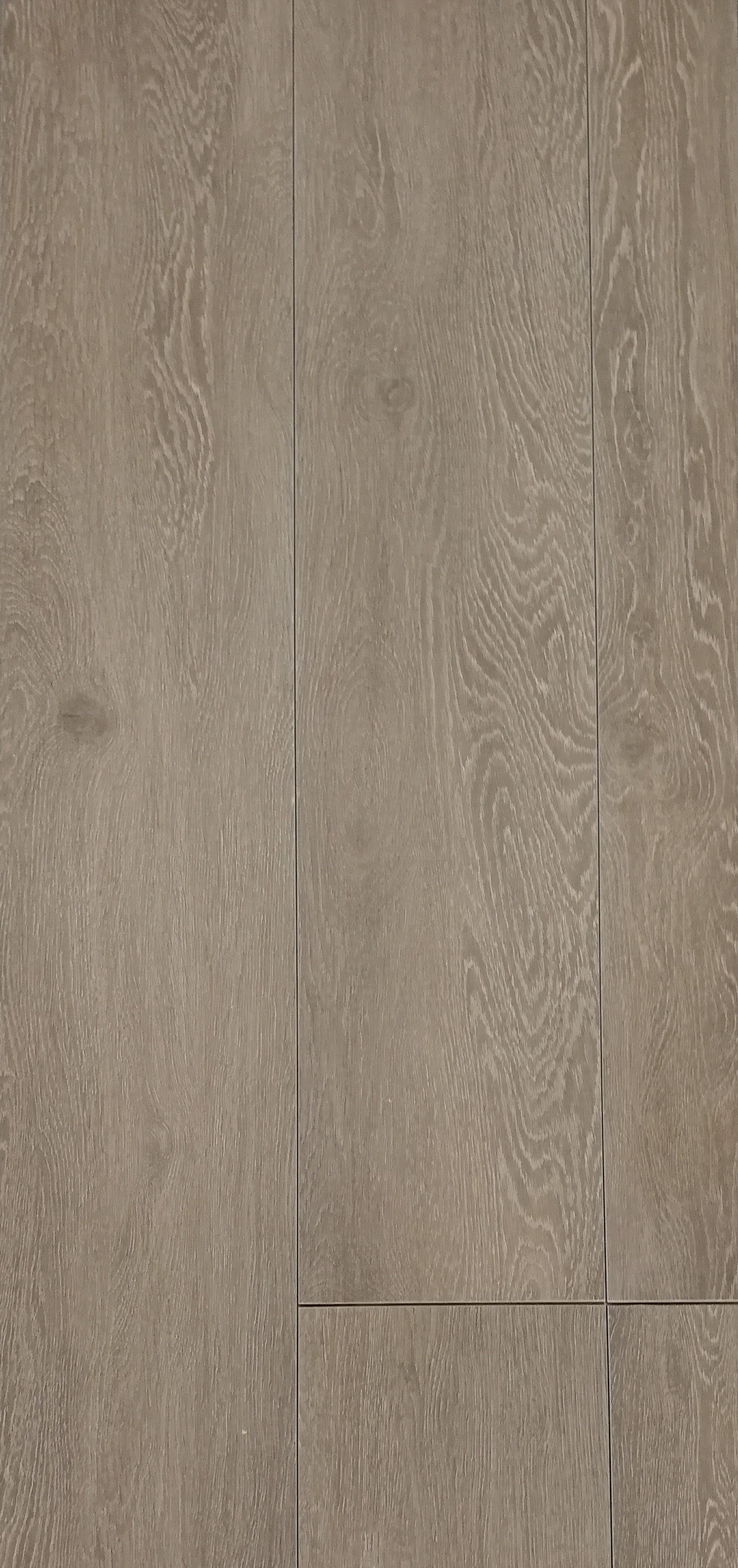 Cera Per Gres Effetto Legno gres porcellanato effetto legno moro 30x120